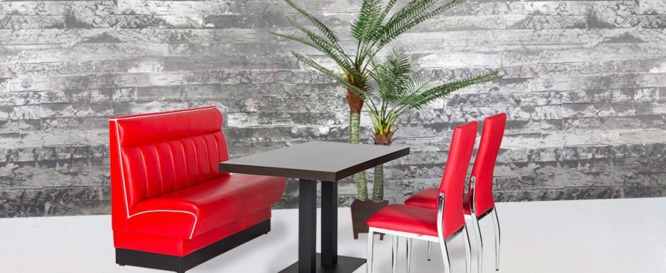 best m bel gmbh home. Black Bedroom Furniture Sets. Home Design Ideas
